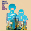 Gnarls Barkley - The Odd Couple.