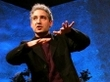Brian Greene beim TED-Talk